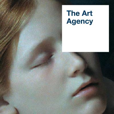 artagency-fi